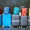 旅行にビジネスにもってこいの最強お手頃スーツケース!