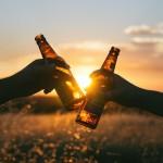 「父の日」に贈る 厳選ビールセット 5選