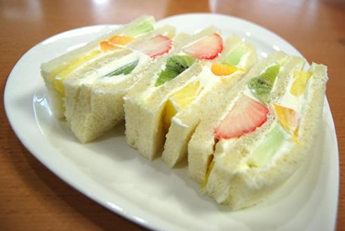 yaoiso