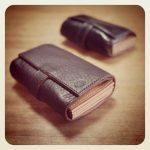 【クリスマス特集】男性が貰って嬉しい財布ブランド -Felisi(フェリージ)-